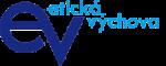 logo-ev2-kopie